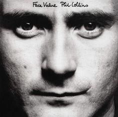 Elogio di Phil Collins: ascoltate In the air tonight la sua voce è una spada che vi trafigge il cuore Phil Collins, Cd Cover, Album Covers, Some Nights, Peter Gabriel, Picture Albums, A Moment In Time, Music Artists, My Music