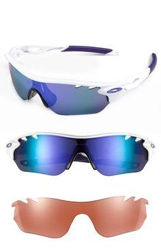 Oakley Holbrook Colors