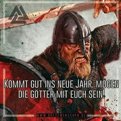 Happy Greetings, Best Drugstore Moisturizer, Train Your Mind, Home Protection, Viking Warrior, Viking Runes, Asatru, Norse Mythology, Man Humor
