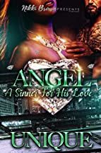 Amazon.com : urban fiction african american Kindle, Fiction, Ebooks, African, Urban, Amazon, Store, Movies, Movie Posters