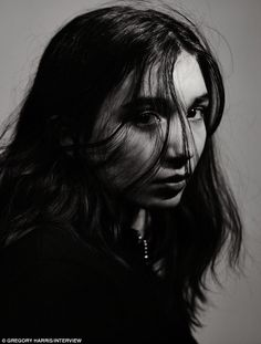 Girl Meets World star Rowan Blanchard has revealed she decided to speak out about feminism after she was 'catcalled' aged Rowan, now from LA, was approached by man at cinema Rowan Blanchard, Ben Savage, Riley Matthews, Disney Actresses, Female Friendship, Charli Xcx, Girl Meets World, World Star, Sabrina Carpenter