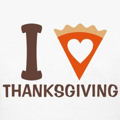 Image result for i love thanksgiving