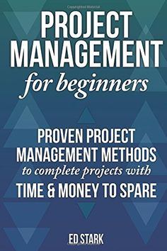 #projectmanagement For Beginners By ClydeBank Business - Quality Assurance and Project Management