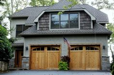 17 blowing rock house 5
