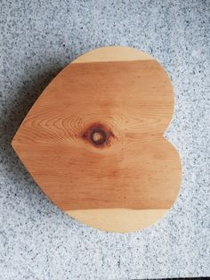 Cutting Board, Beautiful Hearts, Lute, Nice Asses, Cutting Boards