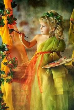 Source:  www.afairyheart.tumblr.com A Faerie's Heart Beats Fierce And Free
