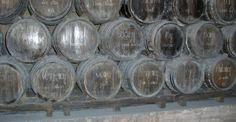 Visit the most famous Champagne cellars:  Veuve Clicquot