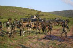 Uruguay army   Uruguay Uruguayan Army ranks military combat field uniforms dress ...
