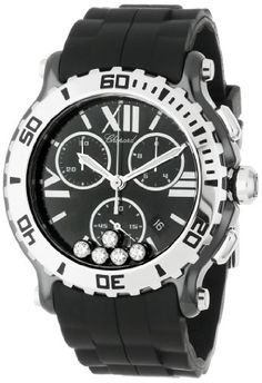 http://monetprintsgallery.com/chocolate-brown-large-face-silicone-watch-w-smooth-pearl-look-p-4597.html