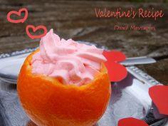 Valentine's Recipe - Γλυκό Μανταρίνι! Grapefruit, Recipes, Food, Eten, Recipies, Ripped Recipes, Recipe, Meals, Cooking Recipes