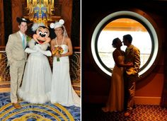So I Maybe A Kid At Heart But One Day Am Going To Convince Disney Cruise WeddingCruise