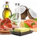 Dieta cetogênica: como funciona, alimentos permitidos e benefícios