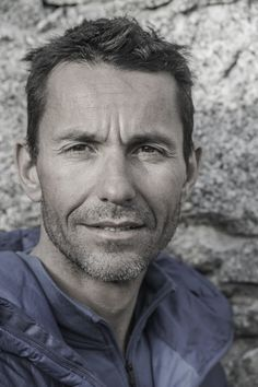 Manu par Pascal Tournaire