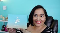 BIRCHBOX  JUNE 2015 | SAY YES