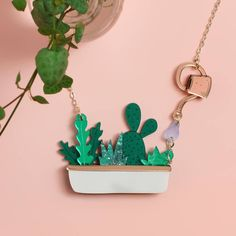 Necklace Box, Amber Necklace, Earrings, Laser Cut Jewelry, Laser Cut Acrylic, Plastic Jewelry, Handmade Jewelry, Diy Jewelry, Window