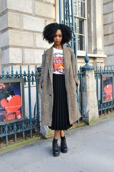 pretty-pleats-street-style-london-fashion-week-aw14-_ (2)