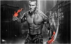 DATE OF BIRTH OF WRESTLERS INCLUDING RANDY ORTON https://youtu.be/pJAA97Zv9Lo