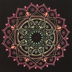 This mandala glows under black light! How cool is that!?! ❤️❤️❤️ good night loves #mandala #mandalaart #mandalas #mandalatattoo #arts #artsy #art #artist #zen #zendoodle #zenart #meditate #meditationart #mandalamaze #mandalala #mandalalove #mandala_sharing #mandalastyle #mandalapassion #artoftheday #artcollective #art_spotlight #original #creative #discover #lineart #glow #blacklight #gellyroll