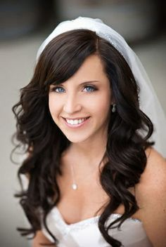 Google Image Result for http://www.wedhappilyeverafter.com/wp-content/uploads/2012/04/Wedding-Hairstyle-for-Long-Hair.jpg