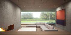 Govaert & Vanhoutte Architects | C Knokke