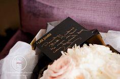 Brian Pepper Photography, Orlando Wedding Pix, Ballroom at Church Street, Lee James Floral Designs, Orlando wedding, bouquet delivery