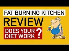 #fat_burning_kitchen_reviews  Fat burning reviews here you can get best review