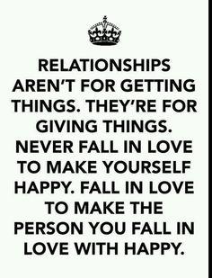 Love it