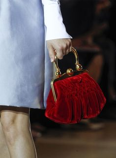 The 411 best purses and clutches images on Pinterest   Backpack ... 08db96d54ba