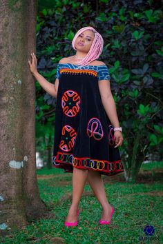 Sha Sha New designs drops her latest collection of Traditional Wedding Outfits for African couples. Best African Dresses, African Fashion Ankara, Latest African Fashion Dresses, African Print Dresses, African Print Fashion, Africa Fashion, African Attire, African Wear, African Traditional Wedding Dress