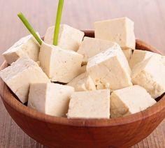 Veganen Käse selber machen