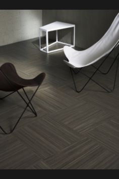 Marmoleum Modular Butterfly Chair, Eames, Backsplash, Countertops, Floors, Stairs, Cabinet, Kitchen, Furniture