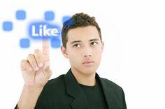 Handling Negativity on Social Media Networks   HowSociable #socialmedia