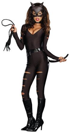 Cosplay catwoman models all hallows eve pinterest models cosplay catwoman models all hallows eve pinterest models cosplay and catwoman solutioingenieria Image collections