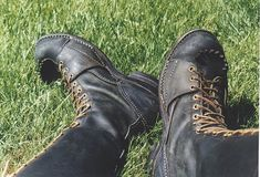 Just Boots Combat Boots, Shoes, Fashion, Moda, Zapatos, Shoes Outlet, Fashion Styles, Shoe, Footwear