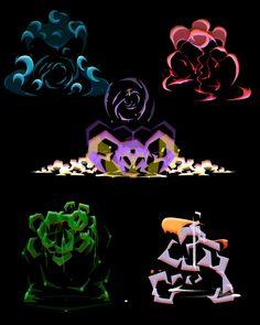 2D animation Using tool:Adobe Flash