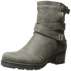 White Mountain Women's Bugler Boot, Stone Sueded, 8.5 M US White Mountain http://www.amazon.com/dp/B0109U8J5I/ref=cm_sw_r_pi_dp_Ac1-vb0P0P3SY