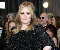 12 Celebrity Kids You Care About Way More Than Their Parents Cute Celebrities Adele