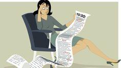6 Tricks, mit denen du deine Motivation steigerst ©aleutie - fotolia.com