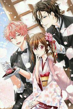 anime dating sim games for boys free printable