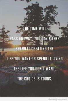 minimalist-quote