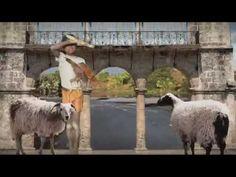 Les Nouveaux explorateurs en Colombie - Fred Chesneau
