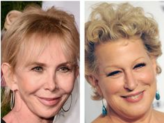 EXCLUSIVE: Trudie Styler will produce and direct the film adaptation of James St. James best-seller Freak Show which already has Bette Midler, AnnaSophia Robb, Ian Nelson and Lorraine Toussaint on ...