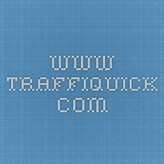 www.traffiquick.com