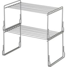 Buy Simple Value 3 Tier Vegetable Trolley At Argos Co Uk