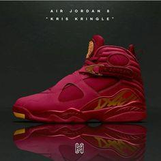 Behind The Scenes By sneakerflock Jordan Shoes For Kids, Air Jordan Sneakers, Custom Jordans, Custom Sneakers, Futuristic Shoes, Air Jordan Retro 8, Popular Sneakers, Hype Shoes, Fresh Shoes