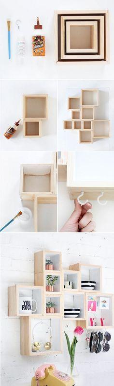 Room-Decor-Ideas-Room-Ideas-Room-Design-DIY-Ideas-DIY-Home-Decor-DIY-Home-Projects-DIY-Projects-DIY-Shelves-21-e1439542165911 Room-Decor-Ideas-Room-Ideas-Room-Design-DIY-Ideas-DIY-Home-Decor-DIY-Home-Projects-DIY-Projects-DIY-Shelves-21-e1439542165911