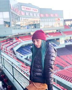 Videos, Fans, Winter Jackets, Kpop, Instagram, Fashion, World, Photos Tumblr, Xmas