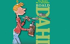 George's Marvellous Medicine by Roald Dahl, Illustrated by Quentin Blake - Book Book Costumes, World Book Day Costumes, Book Character Costumes, Book Characters, Easy Costumes, Costume Ideas, Quentin Blake Illustrations, Georges Marvellous Medicine, World Book Day Ideas