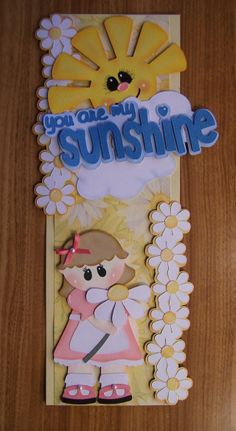 DT Sue  This is available on ebay http://www.ebay.com/itm/221106114650?ssPageName=STRK:MESELX:IT&_trksid=p3984.m1555.l2649