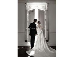 S_Korean concept pre wedding photography, hellomuse (22).jpg